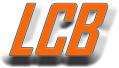 LCB icon